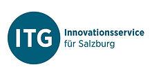 logo-itg-4c.jpg