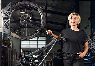 Bikeparker2.jpg