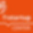 csm_FH_startup_icon_OK_13b7e07624.png