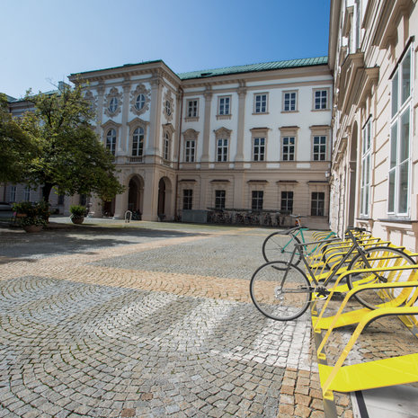 Renderbackground_Schloss_Mirabell.jpg