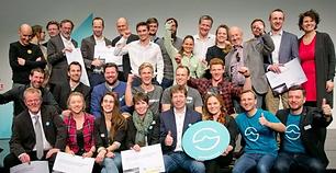 Startup-Salzburg-e1551805441467-766x395.