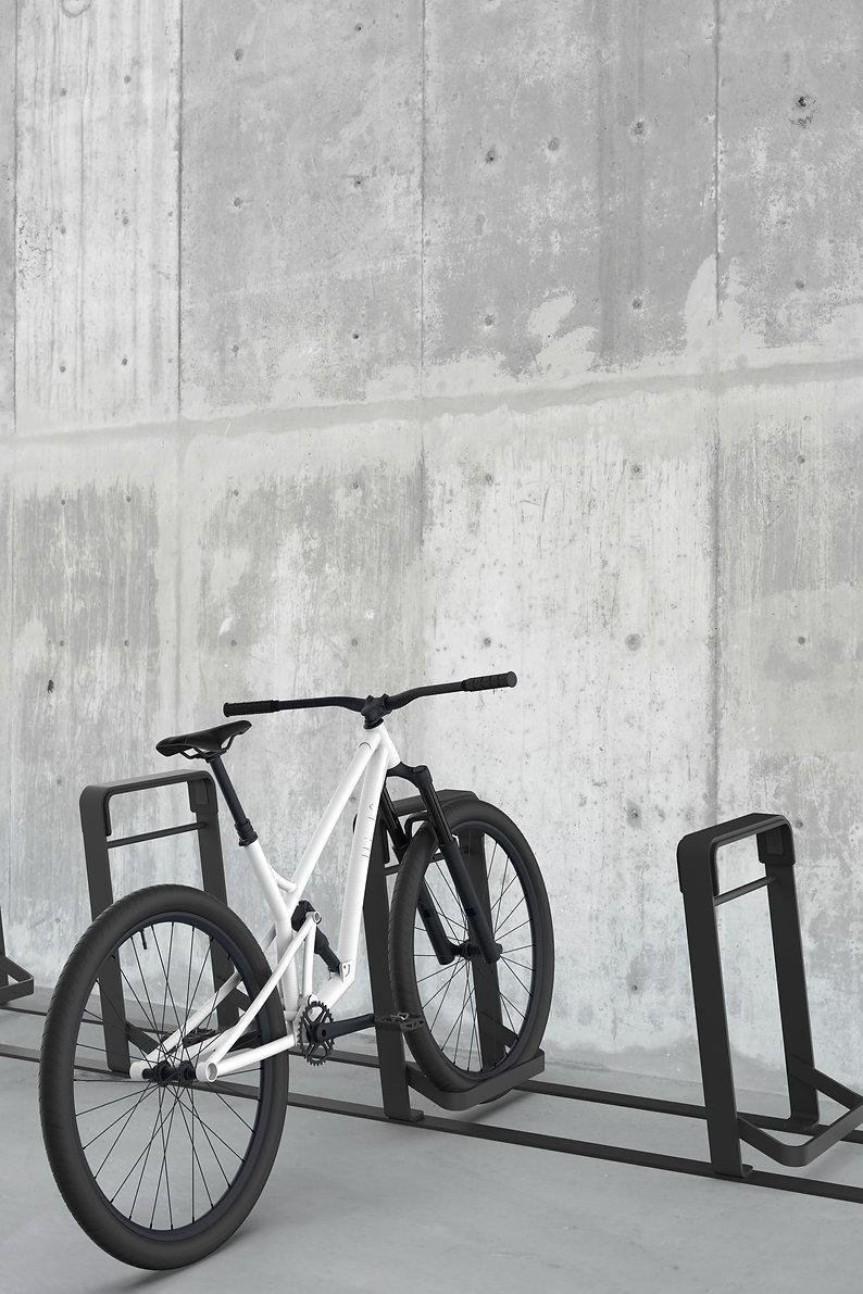 ARC_mit Bike.71.jpg