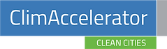 Logo Clean Cities ClimAccelerator.png
