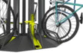 Bikeparker_neu_destail2.jpg