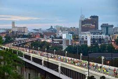 Akron Marathon.jpg
