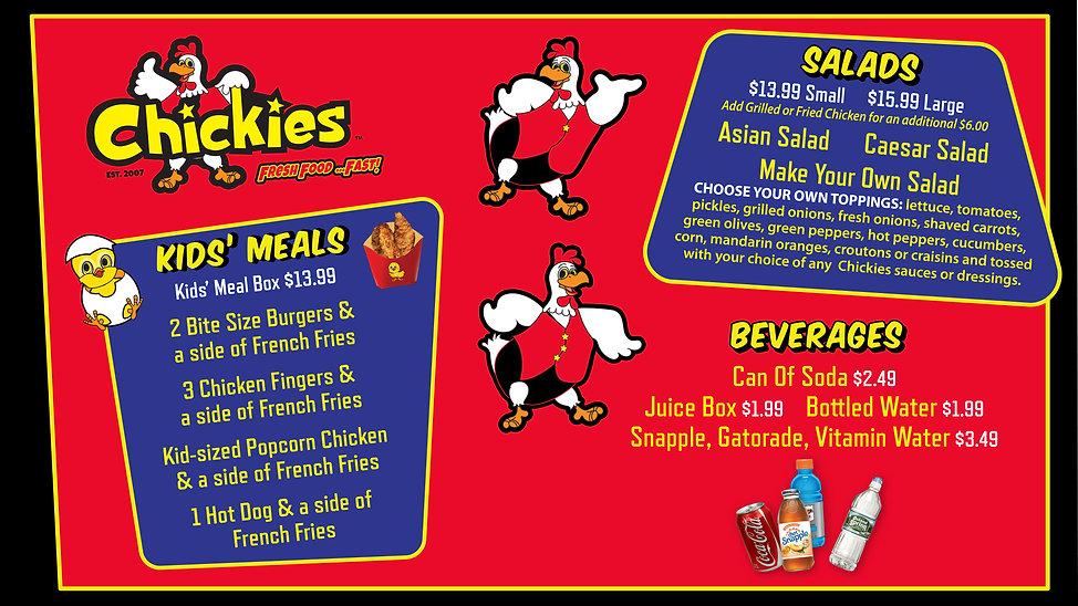 CHICKIES TEANECK STORE MENU RED 21-03.jpg