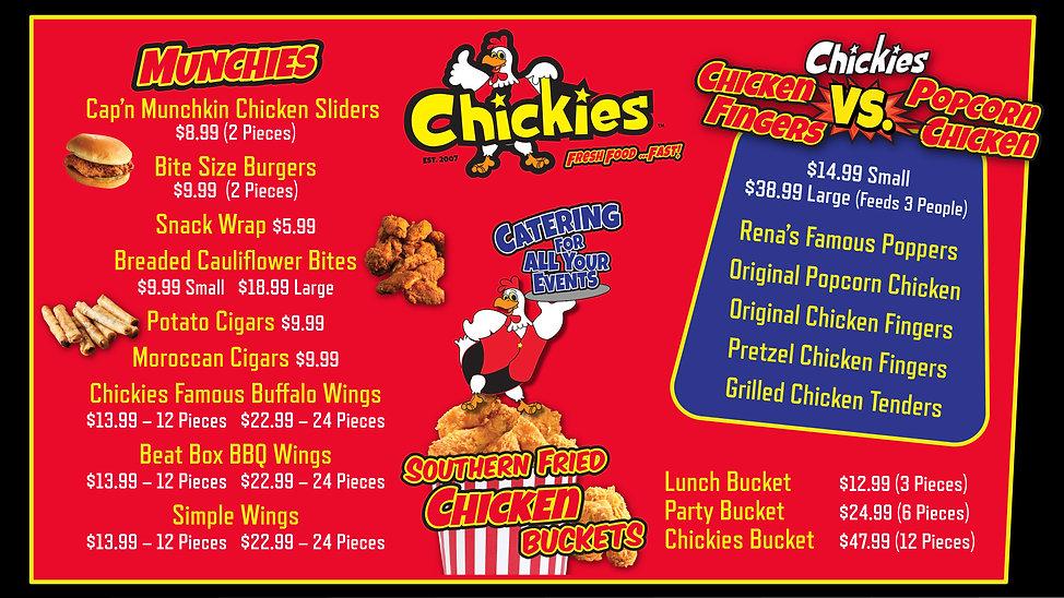 CHICKIES TEANECK STORE MENU RED 21-01.jpg