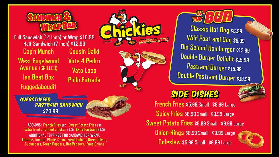 CHICKIES TEANECK STORE MENU RED 21-02.jpg