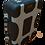Thumbnail: Arrancador de emergencia portátil multifuncional