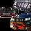 Thumbnail: Body Kit Np 300 Tipo Nismo