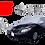 Thumbnail: Cubierta para Auto y Camioneta