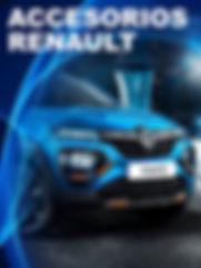 CATALOGO RENAULT 2020.jpg