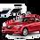Thumbnail: Drl Chevrolet Aveo LTZ
