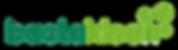 bactakleen logo.tif