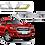 Thumbnail: DRL Ford Ranger mod. 2016+