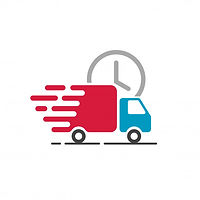 vector-icono-camion-entrega-simbolo-serv