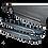 Thumbnail: Estribos Toyota Avanza Con Logo