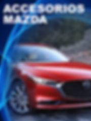 CATALOGO MAZDA 2020.jpg