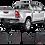 Thumbnail: Loderas TRD Toyota Hilux
