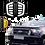 Thumbnail: Drl Parrilla Ranger 2016-2017