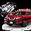 Thumbnail: Barras Transversales Nissan X-trail