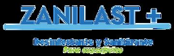 logo zanilast+.png