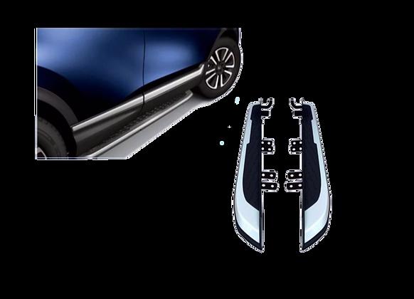 Estribos Honda CR-V