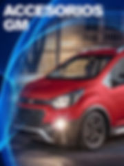 CATALOGO GM 2020.jpg