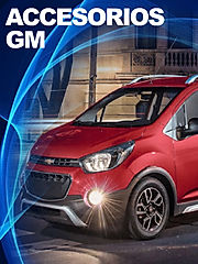 CATALOGO GM 2020.jpg