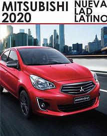 Catalgogo Mitsubishi 2020.png
