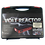 Thumbnail: Arrancador de Batería Portátil Multifuncional