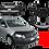 Thumbnail: Antifaz para autos