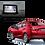 Thumbnail: Camara de reversa Mazda 2