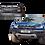 Thumbnail: Parrilla  Ford Ranger T8