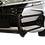 Thumbnail: Bumper Delantero Toyota Avanza