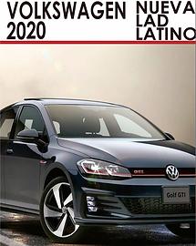 Catalgo Volkswagen 2020.png