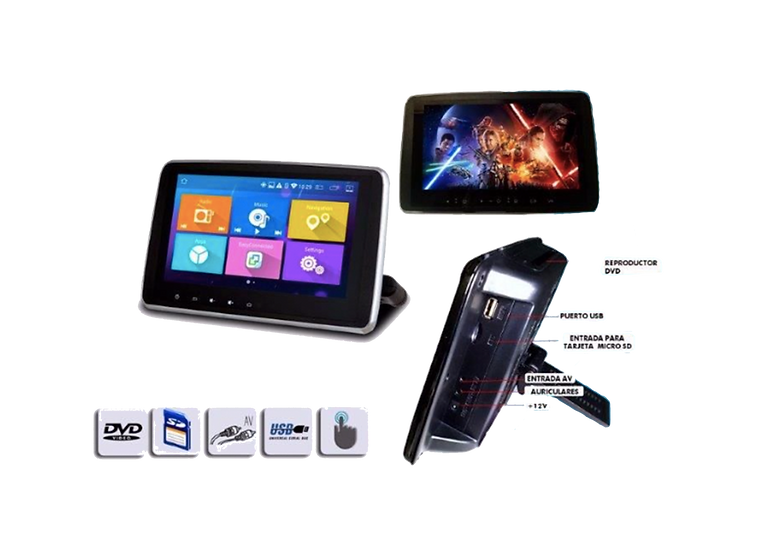 Cabecera Tablet