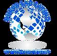 logo latino.png