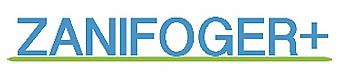 logo zanofiger.png