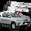 Thumbnail: Barras Transversales Toyota Hilux