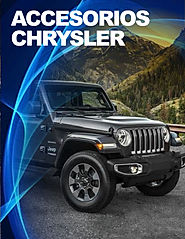 CATALOGO CHRYSLER 2020.jpg