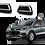 Thumbnail: DRL Chevrolet Trax mod. 2018