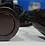 Thumbnail: Sensores de reversa originales