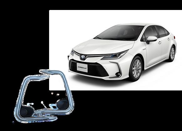 Drl Toyota Corolla