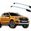 Thumbnail: Barras Laterales Ford Ranger
