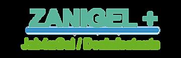 logo zanigel.png