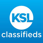 Click here to see our reviews on KSL classifieds