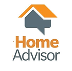 Click here to see our reviews on HomeAdvisor