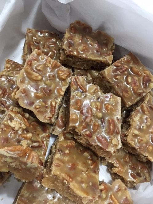 Pecan Pralines-Small Batch