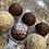 Thumbnail: Cocoa Bombs